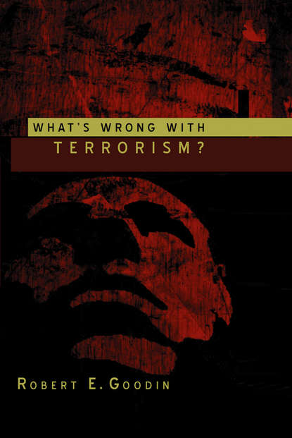 Группа авторов What's Wrong With Terrorism? a mind for murder – the education of the unabomber and the origins of modern terrorism