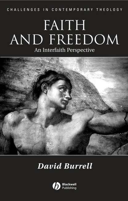 Группа авторов Faith and Freedom недорого