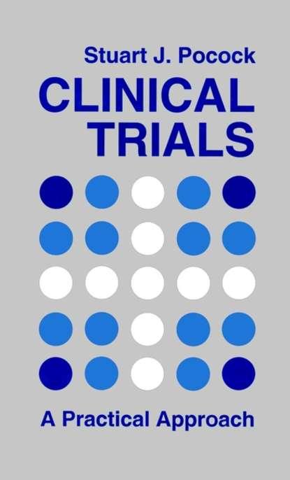 Группа авторов Clinical Trials недорого