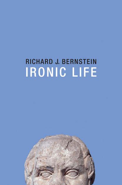 """ð'ð°ñ€ðµð¶ðºð¸ ð¿ðµñ€ñ‡ð°ñ'ðºð¸ ð¸ ñˆð°ñ€ñ""""ñ‹ Группа авторов Ironic Life"""