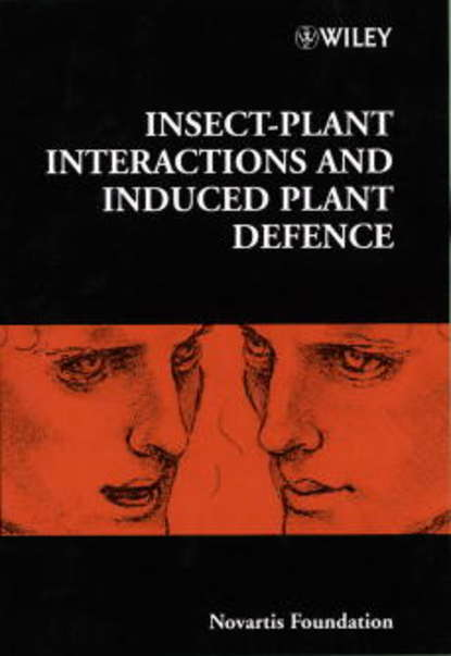 Jamie Goode A. Insect-Plant Interactions and Induced Plant Defence roosa laitinen molecular mechanisms in plant adaptation