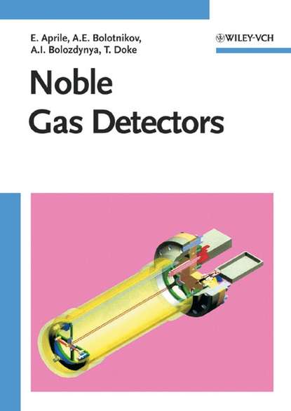 Elena Aprile Noble Gas Detectors the noble approach maurice noble and the zen of animation design