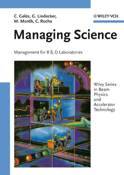Фото - Gilles Lindecker Managing Science susanne charlesworth m urban pollution science and management