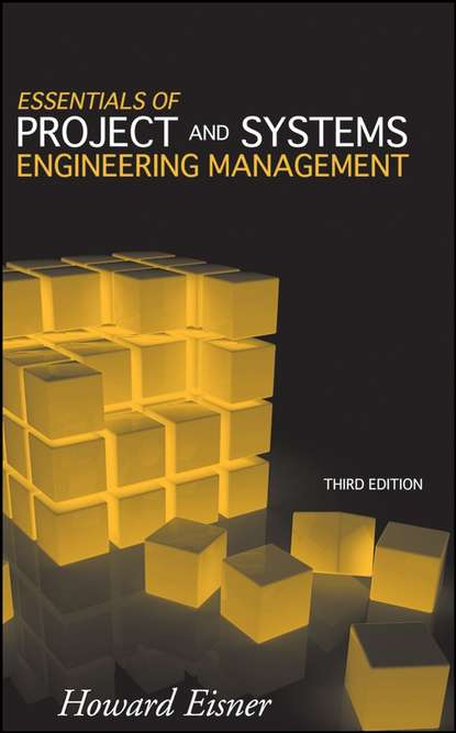 Howard Eisner Essentials of Project and Systems Engineering Management witold pedrycz fuzzy systems engineering