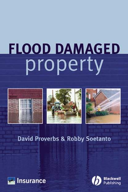 lou cameron stringer and the deadly flood Robby Soetanto Flood Damaged Property