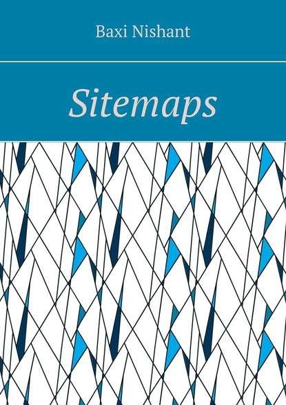 Baxi Nishant Sitemaps sitemap 12 xml