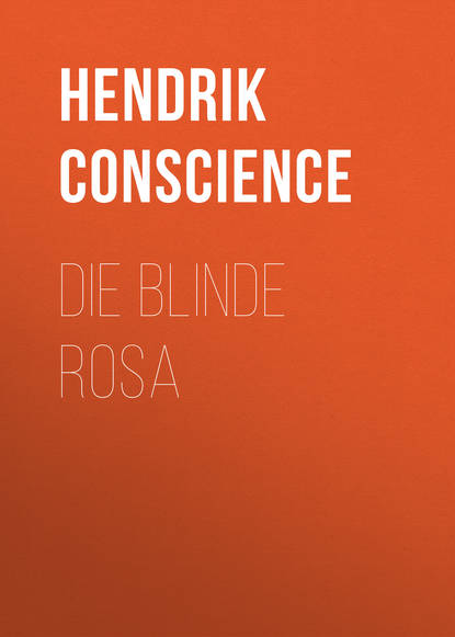 Фото - Hendrik Conscience Die blinde Rosa toomas hendrik ilves omal häälel