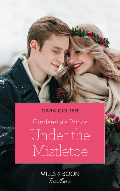 Cara Colter Cinderella's Prince Under The Mistletoe 20pcs lot si9241aey si9241a