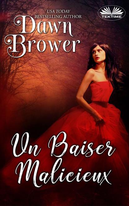 Dawn Brower Un Baiser Malicieux feuillet octave le roman d un jeune homme pauvre play