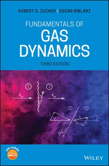 Фото - Robert D. Zucker Fundamentals of Gas Dynamics g v chilingar fundamentals of the petrophysics of oil and gas reservoirs