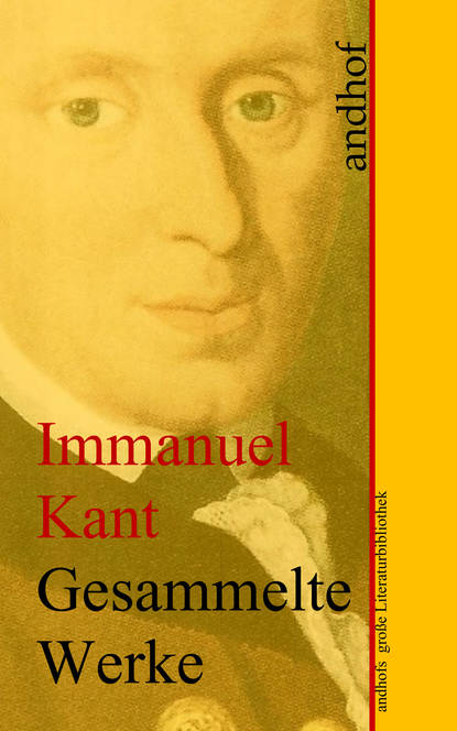Immanuel Kant Immanuel Kant: Gesammelte Werke immanuel kant the science of right