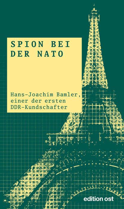 Peter Bohm Spion bei der NATO dennis richmann geschäftsprozessmanagement bei der feuerwehr