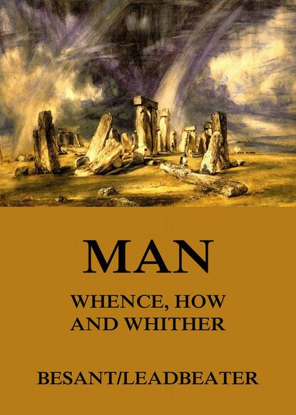 diane how s annie Annie Besant Man: Whence, How and Whither