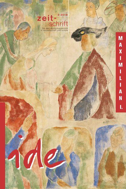 Группа авторов Maximilian I. группа авторов mater hispania христианство в испании в i тысячелетии