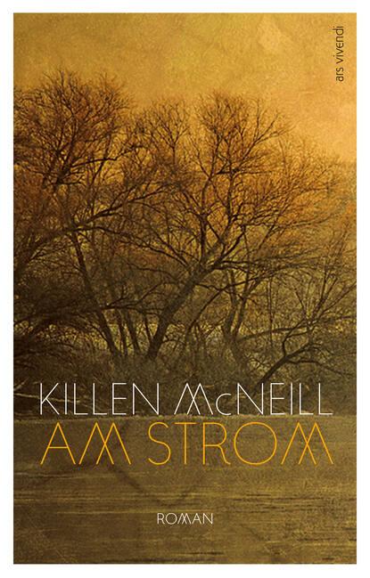 Фото - Killen McNeill Am Strom (eBook) killen mcneill am strom ebook