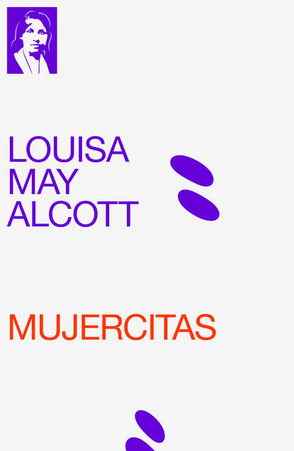 Louisa May Alcott Mujercitas недорого