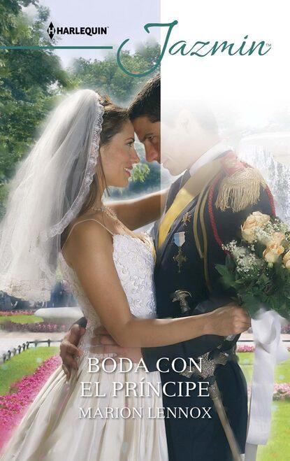 Marion Lennox Boda con el príncipe maya blake una noche con el príncipe