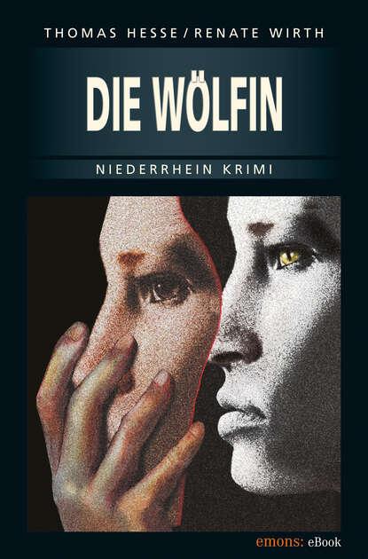 Фото - Thomas Hesse Die Wölfin thomas frohling die lotsen