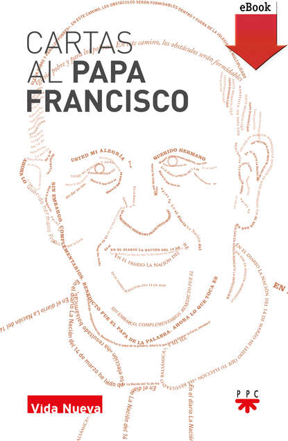 Varios autores Cartas al papa Francisco varios autores lugares descoloniales