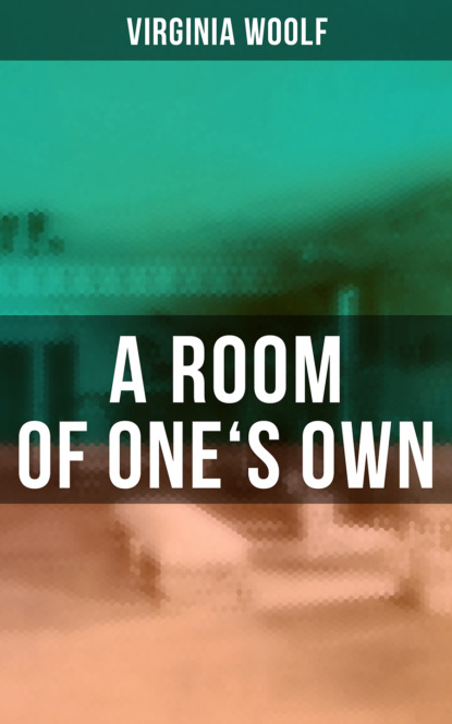 Virginia Woolf A ROOM OF ONE'S OWN william lowndes a report containing an essay for the amendment of the silver coins