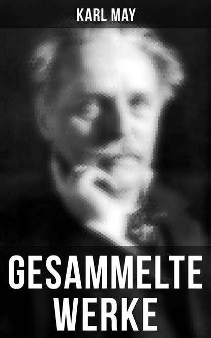Karl May Gesammelte Werke alexander kielland gesammelte werke