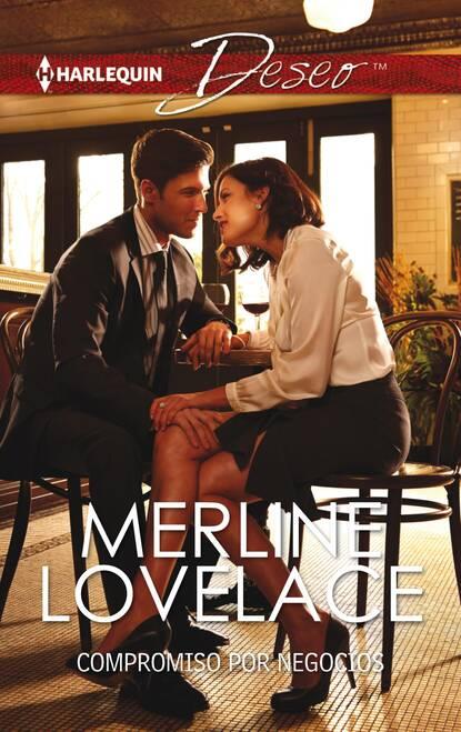 Merline Lovelace Compromiso por negocios merline lovelace texas now and forever
