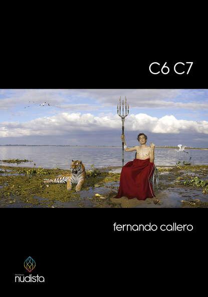 Фото - Fernando Callero C6 C7 fernando mansilla relatos faunescos