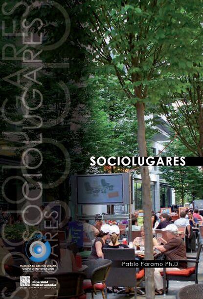 Autores Varios Sociolugares varios autores lugares descoloniales
