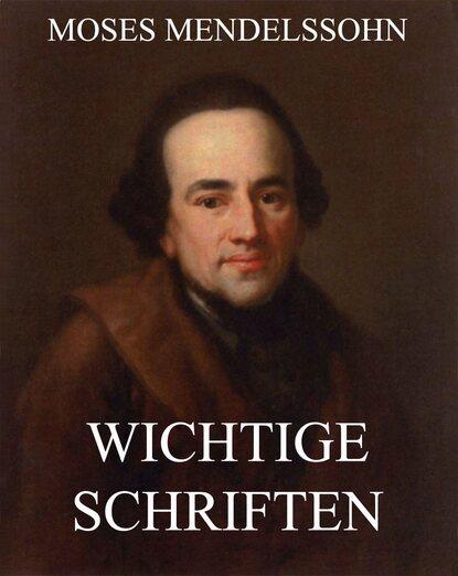 Moses Mendelssohn Wichtige Schriften felix mendelssohn elijah in full score