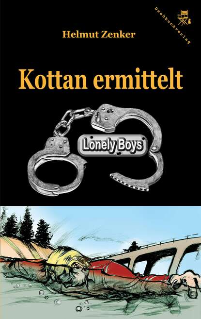Фото - Helmut Zenker Kottan ermittelt: Lonely Boys helmut zenker kottan ermittelt lonely boys