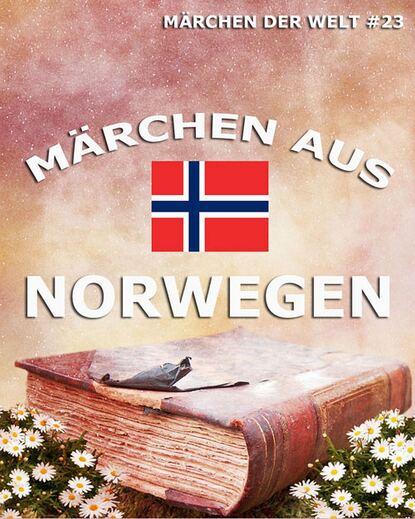 Фото - Группа авторов Märchen aus Norwegen widar aspeli schneesturm norwegen krimi