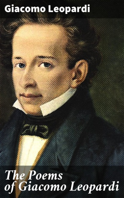 Giacomo Leopardi The Poems of Giacomo Leopardi giacomo bottà deindustrialisation and popular music