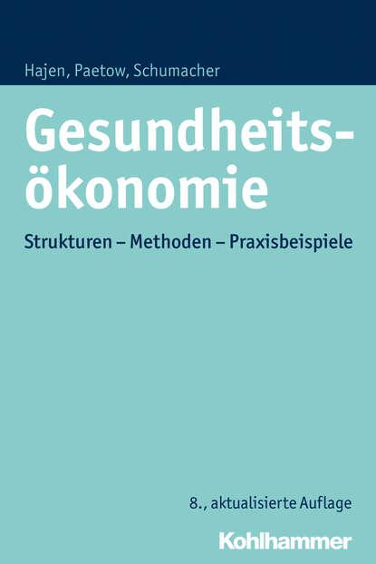 Leonhard Hajen Gesundheitsökonomie woody leonhard green home computing for dummies