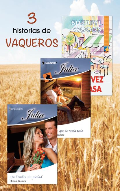 Varias Autoras Pack Vaqueros varias autoras pack las novias balfour 2