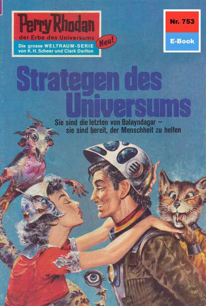 Ernst Vlcek Perry Rhodan 753: Strategen des Universums ernst vlcek perry rhodan 911 der helk des quellmeisters