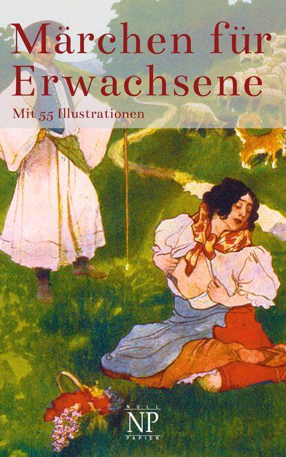 Jean Qui Rit Märchen für Erwachsene h c o huss lhomme qui rit volume 4 french edition