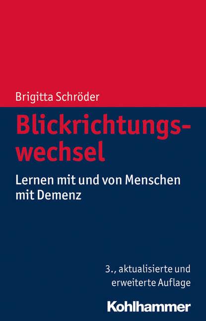 Brigitta Schroder Blickrichtungswechsel brigitta davidjants mitte just armastuslugu