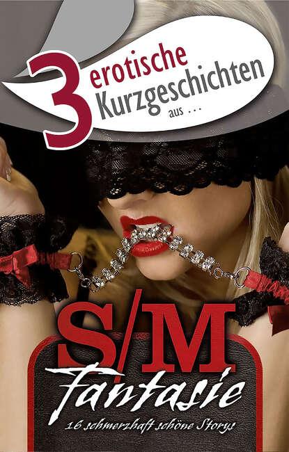 Dave Vandenberg 3 erotische Kurzgeschichten aus: S/M-Fantasie anna bell 7 erotische kurzgeschichten aus das erste mal s m erfahrungen