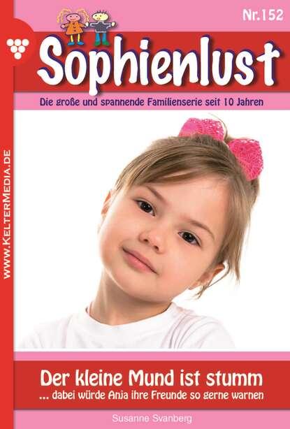 Фото - Susanne Svanberg Sophienlust 152 – Familienroman susanne svanberg sophienlust 154 – familienroman