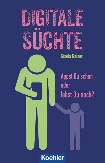 Gisela Kaiser Digitale Süchte бюстгальтер gisela gisela mp002xw1i7p7