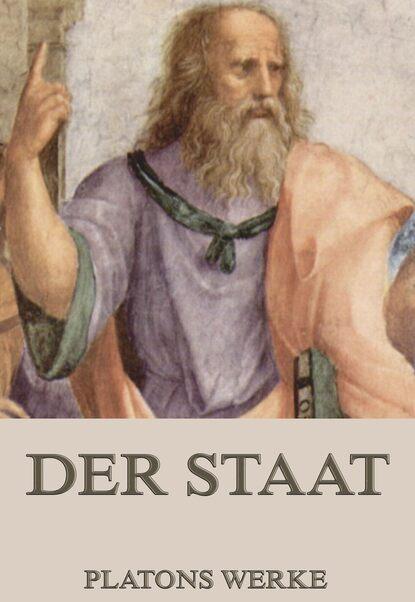 Platon Der Staat platon der staat politeia