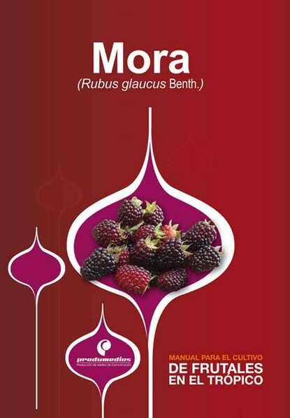 Carmen Soledad Morales Manual para el cultivo de frutales en el trópico. Mora raúl saavedra manual para el cultivo de frutales en el trópico aguacate