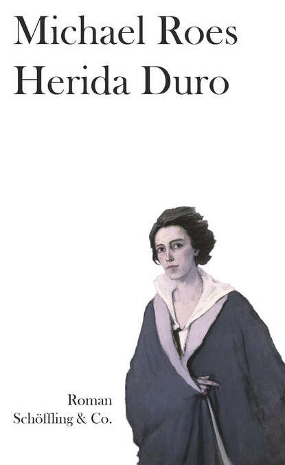 Michael Roes Herida Duro