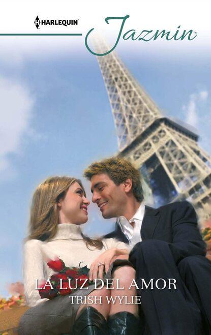 Trish Wylie La luz del amor trish wylie życie jak romans