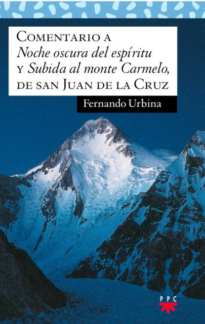 Fernando Úrbina de la Quintana Comentario a