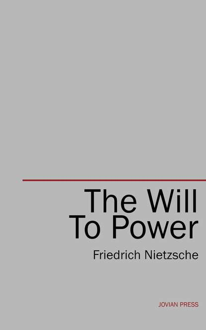 Фото - Friedrich Nietzsche The Will to Power friedrich nietzsche the essential friedrich nietzsche collection