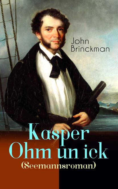 John Brinckman Kasper Ohm un ick (Seemannsroman) xl830l lcd digital voltmeter ohmmeter ammeter ohm multimeter tester