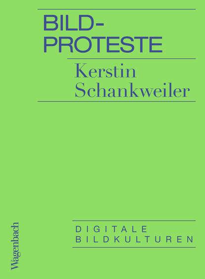 Kerstin Schankweiler Bildproteste kerstin kuschik sterben für fortgeschrittene