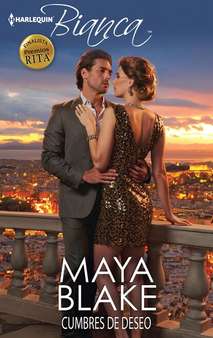 Maya Blake Cumbres de deseo 2ch input card dvr for cctv camera
