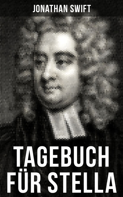 Jonathan Swift Tagebuch für Stella недорого
